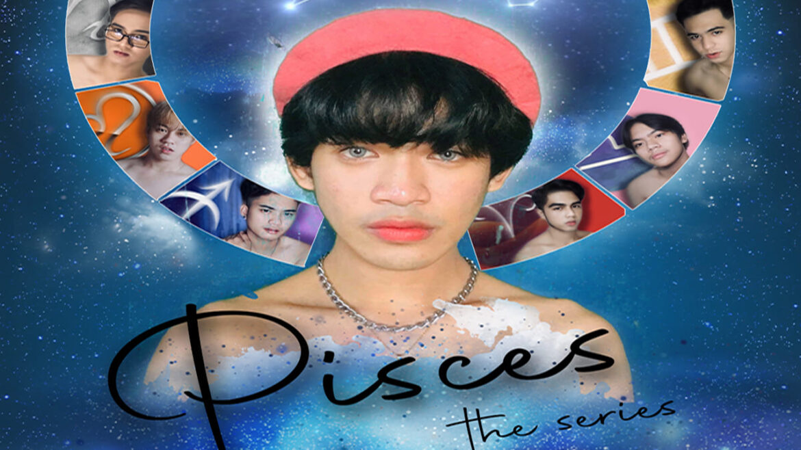 Pisces The Series